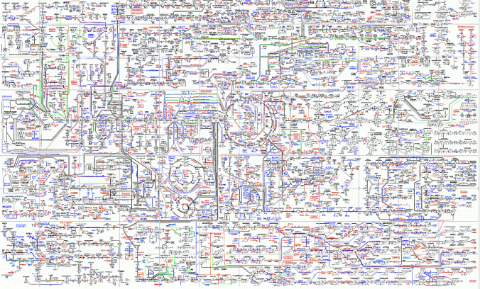 hugely-detailed-metabolic-pathways-e1433384359639